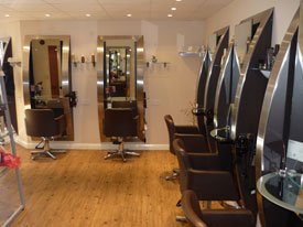 new salon 2